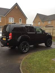 Nissan Pathfinder Monster Truck Family 7 Seater | In Brackla ... 2011 Nissan Pathfinder And Navara Pickup Facelifted In Europe Get Latest Truck 1997 Used 4x4 Auto Trans At Choice One Motors 2005 40l Subway Parts Inc Auto Nissan Pathfinder Suv For Sale 567908 Arctic Truck With Skiguard 750 Project 3323 The Carbage 2000 Trucks Photos Photogallery 3 Pics Fond Memories Of Family Firsts The Looking Back A History Trend 2019 Frontier Exterior Interior Review Awesome Of