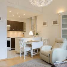 100 Warsaw Apartments Julias Old Town Home Facebook