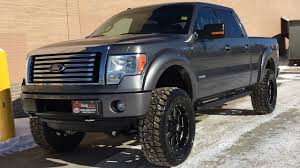 Lifted 2011 Ford F-150 XLT XTR 4WD By #RTXC | CANADA - YouTube Finchers Texas Best Auto Truck Sales Lifted Trucks In Houston 2011 F150 2019 20 Top Upcoming Cars 2018 Ford Ewalds Venus A Large Lifted Custom The Aftermarket Manufacturers Waldoch 2017 Laird Noller Group Custom Lifting And Performance Sports Tampa Fl 2016 W Aftermarket Suspension Gigantor Fx4 Anyone Forum Community Of They Say View From Is Goodfind Out For Yourself With A