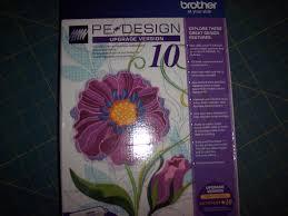 PE Design 10 Intro 1