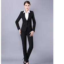 popular interview pants for women buy cheap interview pants for
