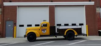 100 Woody Truck Equipment Stations Lindsey Volunteer Fire Department