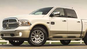 2013 Ram Truck Lineup - Trim Levels - YouTube Review 2013 Ram 1500 Laramie Crew Cab Ebay Motors Blog Ram Hemi Test Drive Pickup Truck Video Used At Car Guys Serving Houston Tx Iid 17971350 For Sale In Peace River Fuel Maverick Autospring Leveling Kit Zone Offroad 15 Body Lift D9150 3500 Flatbed Outdoorsman V6 44 The Title Is Or 2500 Which Right You Ramzone Man Of Steel Movie Inspires Special Edition Truck Stander Partsopen