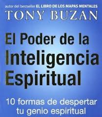 Image Is Loading EL PODER DE LA INTELIGENCIA ESPIRITUAL SPANISH EDITION
