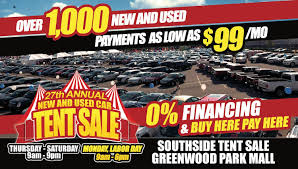 New & Used Car TENT SALE Selfdriving Trucks Are Going To Hit Us Like A Humandriven Truck Used Diesel For Sale In Ohio Corrstone New And Car Dealerships Nelson Auto Group Marysville Oh Wkhorse Introduces An Electrick Pickup Rival Tesla Wired Rader Co Specialized Fancing Columbus Westerville Dealership Diesels Direct Buy Here Pay June 2018 Top Rated Cars Ccinnati Chevrolet At Jake Sweeney 1971 Ck Sale Near Salem 44460 Classics Powerstroke Cummins Duramax Troy 45373 Ipdent Sales