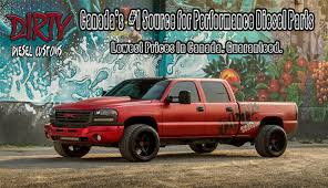 Dirty Diesel Customs - Home 2017 Chevrolet Silverado Hd Duramax Diesel Drive Review Car Trucks For Sale Ohio Truck Dealership Diesels Direct Tune Better Performance Stp 6x6 Monster For The Cars Inhabitat Green Design Innovation Architecture Best Of Videos Loaded W Black Smoke Speed Crazy Top 5 Pros Cons Of Getting A Vs Gas Pickup The Work Stories From Saleswoman Formerly Service Faest Diesel Truck In World Gets New Paint Job Guide How To Build Race Insta Compilation September 2016 Part