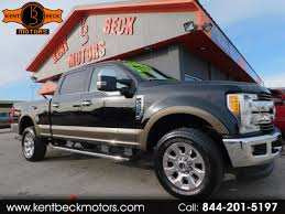 Buy Here Pay Here Cars For Sale Abilene TX 79605 Kent Beck Motors Buy Here Pay Cars For Sale Ccinnati Oh 245 Weinle Auto Harrison Ar 72601 Yarbrough Sales 2005 Ford F150 In Leesville La 71446 Paducah Ky 42003 Ez Way 2010 Toyota Tundra 2wd Truck Pinellas Park Fl 33781 West Coast Jackson Ms 39201 Capital City Motors Weatherford Tx 76086 Howorth Group Clearfield Ut 84015 Chariot Ottawa Il 61350 Duffys Inc