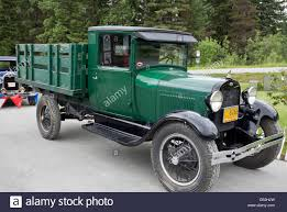 Classic Ford Truck Stock Photos & Classic Ford Truck Stock Images ... Free Images 1954 Ford F100 Pickup American Classic 1960 Ford Vintage Shop Truck All Original Antique Rod 1947 Antique F6 Fire Truck 81918 18 Spmfaaorg Eye Candy 1946 Pickup The Star 1951 F1 Car Inspection In Ofallon Il Vintage Ford F250 1955 Excellent Cdition Unique Old Paint Stock Photos 1940 Received The Dearborn Award 1956 Youtube Pick Up Trucks 2019 Wall Calendar Calendarscom
