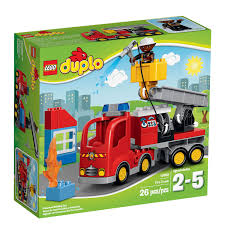 LEGO® DUPLO® Town - Fire Truck (10592) | Walmart Canada Lego Police Car Fire Truck Cartoon About Game My 60110 City Station Cstruction Toy Ireland Home Legocom Us Playing With Bricks Custom A Video Update Lego Fireman Firetruck Cartoons For Monster 60180 Big W 60004 Building Sets Amazon Canada 60002 Amazoncouk Toys Games Totobricks 6911 Creator 3 In 1 Mini Archives The Brothers Brick Undcover Walkthrough Chapter 10 Guide Jungle Exploration Site 60161 Kmart