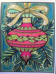 Coloriage Anti Stress Hachette 100 Dessin Colo 17543