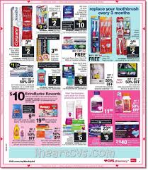 Ezlinks Coupon Code - Gw Bookstore Coupon Code Orileys Online Promo Code Wd Shop 94 Zoosk Discount Promo Code 2018 How To Get A Free Zoosk Subscription Zoosk Free Trial 2 Too Fast Burbank Amc 8 Matchcom 1 Month Sparklers For Wedding Printable 2019 Olive Garden Coupons Models Ezlinks Coupon Gw Bookstore In Case Youre Here Turning Upward Client Care Coastal Vitamix Zoost Top 482 Reviews About 20190807 Cbs All Access Iv Menus Sentosa Islander Membership Promotion