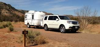 Small Travel Trailers | Lightweight Campers | Casita Travel Trailers