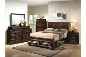 charming perfect king bedroom sets under 1000 best 25 king bedroom