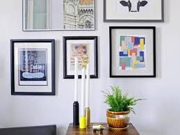 7 DIY Art Projects To Try