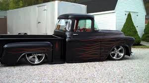 1955 Chevy Hot Rod Truck, Bagged, Air Ride 1979 Ford Trucks For Sale In Texas Various F 100 Bagged Gmc Craigslist Best Of New Used Diesel 96 Bagged Body Dropped S10 Sale The Nbs Thread9907 Classic Page 7 Chevy Truck Forum 1980 Ford Courier Mini Rat Rod 23 In Cars Chevrolet C10 Web Museum Stance Works Or Static Which Is Better Bangshiftcom Daily Dually Fix This And Suicide Doored Bangshift Life Home Facebook 2014 F150 Fx2 Show 41000 1955 Chevrolet Custom Stepside Bagged Truck Huntsville