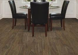 Mohawk Tile King Of Prussia Pa by A U0026e Flooring Waterproof Flooring Price