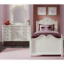 Sorelle Dresser Remove Drawers by Bedroom Boys Bedding Toddler Bedroom Furniture Sets Girls