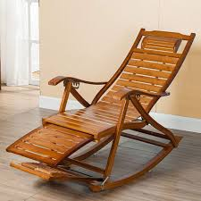 Cheap Adult Wooden Rocking Chair, Find Adult Wooden Rocking ... Emerson Maple Finish Rocking Chair Chairs 826 30year Gifts Its Your Yale Manualzzcom For Kids Unbeatabsalecom Classic Multiple Colors My Kidz Space Cheap Baby Glider With Ottoman Find Amazoncom Premium Sheim Beige Fabric And Cherry Bella E 701066 Pine Wood Adult Size Espresso Indoor Facingwalls