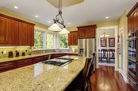 Transitional Kitchen Ideas Transitional Kitchen Style Ultimate Guide To Creating A