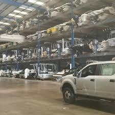 100 Richard Carrier Trucking ZIZIS TRUCKING LLC Sebring Florida Get Quotes For Transport