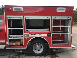 KME Light Duty Rescue Ford F-550 4x4 Fire Truck For Sale - Gorman ... Okosh Opens Tianjin China Plant Aoevolution Kids Fire Engine Bed Frame Truck Single Car Red Childrens Big Trucks Archives 7th And Pattison Used Food Vending Trailers For Sale In Greensboro North Fire Truck German Cars For Blog Project Paradise Yard Finds On Ebay 1991 Pierce Arrow 105 Quint Sale By Site 961 Military Surplus M818 Shortie Cargo Camouflage Lego Technic 8289 Cj2a Avigo Ram 3500 12 Volt Ride On Toysrus Mcdougall Auctions
