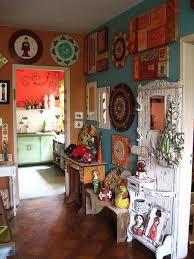 best 25 boho style decor ideas on pinterest bohemian chic decor