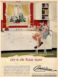 11 Red Kitchen Designs