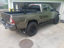 100 Craigslist Oahu Trucks Deals And Finds Page 306 Tacoma World