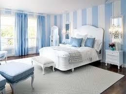 Light Blue And White Bedroom Ideas inspiring light blue and white