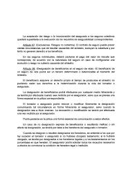 COMO ES EL DIA DE UN GENERAL DE LA POLICIA Ecosia