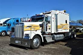 Custom Kenworth Conventional | Trucks 7: The Only Way To Travel-2 ... 15 American Long Nose Working Semi Truck Cventional Flickr 2016 Kenworth W900 Cventional Sleeper With Logging Used Mercedesbenz Actros1845ls Tractor Units Year 2018 For Sale Cc Global 2010 Scania 62 It Left The Factory Pacific P16 Ta Off Highway Log And Parpac Peterbilt 359 Tractor Trailer Sealed Fs Revell 1981 Peterbilt Truck Stock Photo 49168730 Alamy Chevy C10 Trucks By 1969 Chevrolet Pickup Rated Capacity Indicator For Cranes Buy Safe 2017 Freightliner M2 106 Cventional Chassis Straight Cab Modern 58 Raised Roof Sleeper Set
