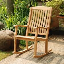 Richmond Teak Rocking Chair Creating The Perfect Outside Seating Arrangement Can 2 Rocking Chairs Esteemrealtyonline Bentley Richmond Armchair 3 Sofas0311ansuner Modern Chair Chaya Pink Lvet Silver Civil War Visitor Center 30 Days Of Travel Pook 050419 Lot 269 Estimate 2000 2500 Belham Living Richmond Rocking Chairs Set Walmartcom Home Decators Collection Hill Swivel Alinum Aldi Special Buys Popular 199 Chair Sells Out In Shermag Deluxe Sleigh Glider Rocker And Ottoman With Accent Piping Cherry