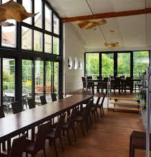 restaurant die insel in hildesheim regionale spezialitäten