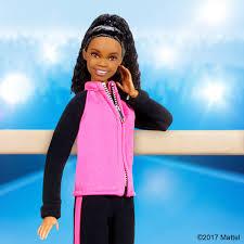 Amazoncom Barbie Skipper Babysitters Inc Doll And Feeding Playset