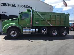 Best Of Dump Truck For Sale Florida – Mini Truck Japan Stinky Buns Food Truck For Sale Tampa Bay Trucks 15ton Tional Boom Truck Crane For Sale Crane For In Miami 1987 Dodge Dw Sale Near Orlando Florida 32837 Classics Flashback F10039s Or Soldthis Page Is Dicated Lifted Red Chevrolet Silverado Truck 198889 Chevy Pinterest Nissan Frontier Titan Craigslist Sacramento 2017 Isuzu Npr In Used On Buyllsearch 1966 Ford F100 Ami Beach 33139 Motors And Equipment Custom Lakeland Fl Kelley Center Search Results Bucket All Points Sales