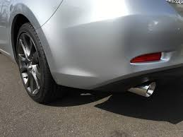 2016 Exhaust Tips - Page 3 - Mazda 6 Forums : Mazda 6 Forum / Mazda ... Sema 2014 Exhaust Tipoff Help Me Pick My Quad Exhaust Tips On Custom Setup Page 2 Kenworth Pipes 12 Price Oem Aftermarket Truck Mbrp 3 Inlet 312 Outlet Black 304 Stainless Steel Tip Custom Tip For Focus Zetec S Cluding Pic Carriage Works Roll Pan And Tips Goingbigger Aj Performance Garage F150 Huracan Torofeo By Mmsy_huracan_torofeo_29 Hr Image At Muffler Contrast Cut Chrome 10 Gauge Victory Assured Automotive Company Blog