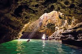 Try For Example Cave Tubing In Pindul Explore The Mystical On Simple Tubes And Peruse Its Dark Valleys That Are Full Of Stalactites Stalagmites