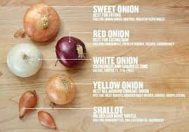 In Place Of 3 To 4 Shallots Use 1 Medium Onion Plus A Pinch Garlic Powder Or If You Like The Taste Minced Clove1