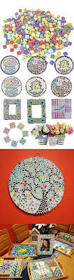 glass and mosaic tiles 160646 bidlsbs square mosaics bulk