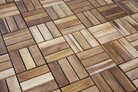 Wonderful Decoration Exterior Floor Tiles Extraordinary Outdoor