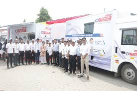 Eicher Launches Eye & Ear Care Services For Truck Drivers - Team-BHP Swift Not Keeping America Beautiful Truckersreportcom Trucking Owner Operators Becoming An Llc Page 1 Ckingtruth Forum Closed Beta Signup Announced For Truck Driver New Game Details Odfl Pay Raise Effective Sept 2018 Shortage Trade Ready Company Reviews Complaints Research Female Truck Drivers Truckies Lorry 3 Wanted Fj60 Fender Ih8mud The Realities Of Dating A Bittersweet Life Indian To Race In Tata T1 Prima Racing Season Teambhp This Couple Drives Lyft And Make 1500kweek While Raising Kids