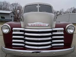 1948 Chevrolet Panel Truck For Sale | ClassicCars.com | CC-1052403 1948 Chevrolet Panel Truck For Sale Classiccarscom Cc501332 19472008 Gmc And Chevy Parts Accsories Tci Eeering 471954 Suspension 4link Leaf Hemmings Find Of The Day Fleetline Daily Chevy Panel Truck Sweet Rides Pinterest Cars Saga A Fanatically Detailed Pickup Hot Rod Network Suburban Wikipedia Deliverance Photo Image Gallery Yarils Customs 1949 3800 283ndy Gateway Classic