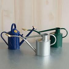 100 Indoor Watering Can Plastic Haws S