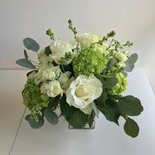 Florist In Webster Groves Flower Delivery
