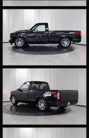 100 454ss Truck 1990 Chevrolet 454 SS For Sale 2205646 Hemmings Motor News