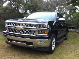 2014 Chevrolet Silverado Rollout | Fleet Owner 2014 Chevrolet Silverado 3500hd Overview Cargurus V6 Instrumented Test Review Car And Driver Rollout Fleet Owner Chevy Gmc Sierra Wildsau 1500 For Sale In Wheeling 2in Leveling Lift Kit For 072019 Pickups Rundes Hands On Wvideo Runde 42015 Rally Plus Edition Style Truck 312 In Lift Chevy Silverado Trucks Pinterest 2500hd