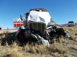Suspected DUI Head-on Collision Kills 6 On Utah Highway - CBS News Update Police Identify Two Men Killed Woman Injured In Horrific Man Accident Volving Semi Farr West Investigate After Found Stabbed At Salt Lake City Diesel Brothers Star Ordered To Stop Selling Building Smoke Fedex Truck Hit By Train Utah Youtube Two Men And A Better Business Bureau Profile Two Men And A Truck Home Facebook Crash Impact Sends Vehicle Into Moms Cafe Salina After Waiting Years Behind Bars For Trial Three Are Suspected Dui Headon Collision Kills 6 On Highway Cbs News