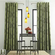 curtains sheer curtain panels bed bath and beyond valances
