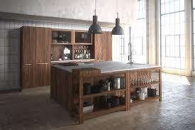 team 7 küchen küchenfinder