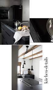 die neue küche im hause stilreich s t i l r e i c h